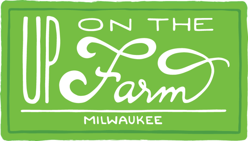 Up on the Farm Logo_Full Color